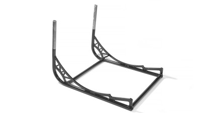 Enduro 2 stand (for matte cage)