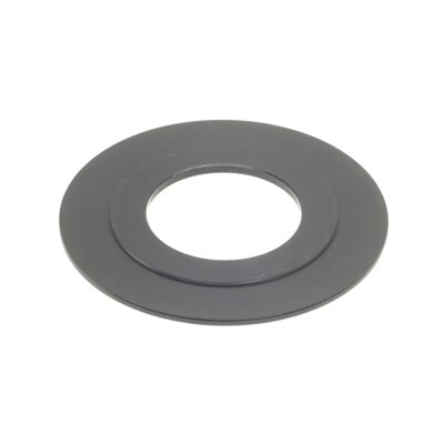 Plastic spacer for pull starter   (M042a)