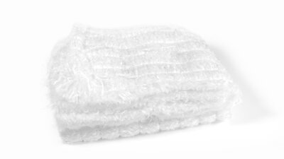Set of 2 noise absorbent material   (AT184)