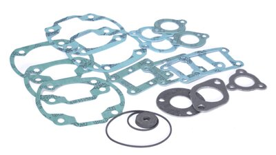 Complete series of gaskets and O-ring   (M025)