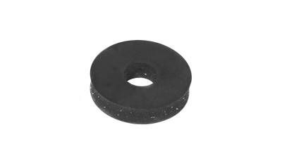 Rubber spacer   (M141)